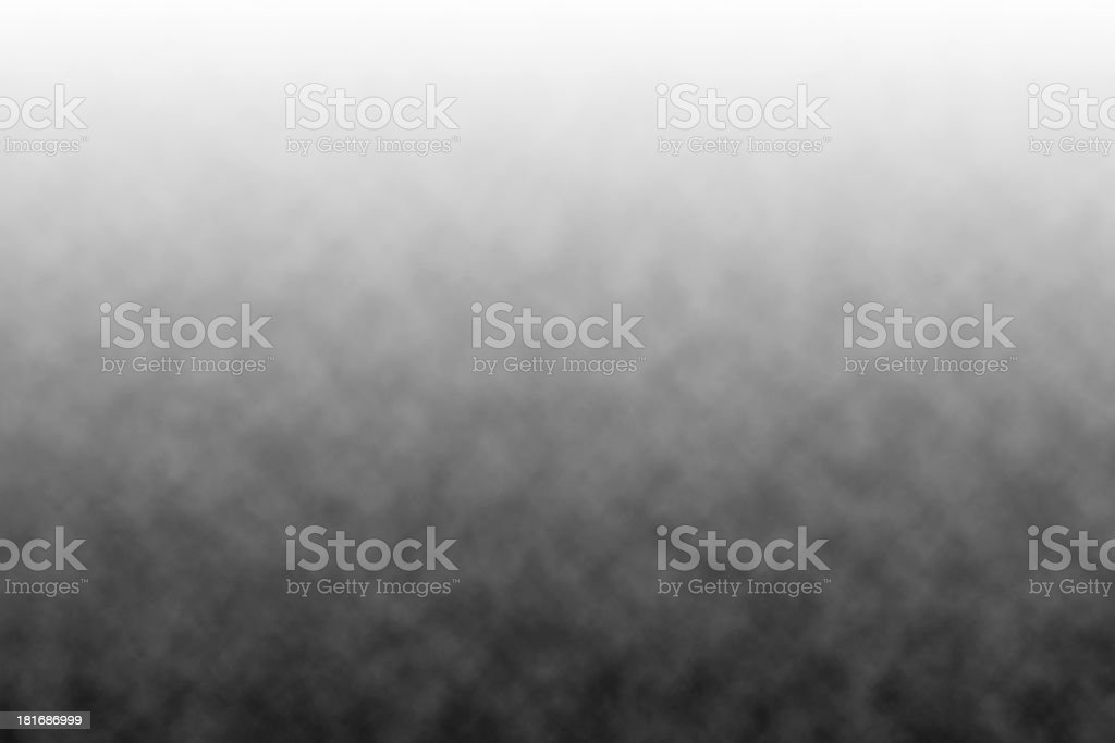 Light gray back ground royalty-free stock photo