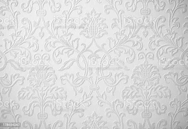 Light gray baroque background picture id178454042?b=1&k=6&m=178454042&s=612x612&h=tyaga7k0fkqmgyyleei0ea03ygur4tfjcw0rrjdakcm=