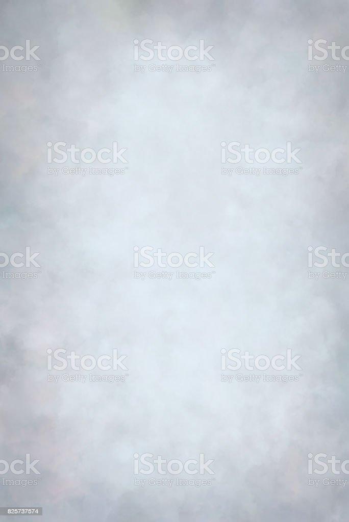 淺灰色藍色手畫的背景圖像檔