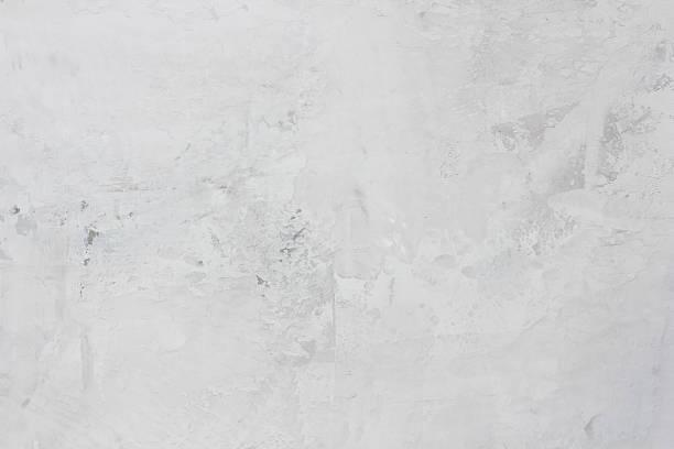 Light gray concrete background, wallpaper - Photo