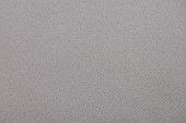istock Light gray fabric texture background 935506212