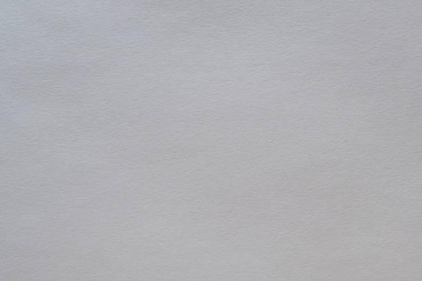 light gray felt texture background wool textile stock photo
