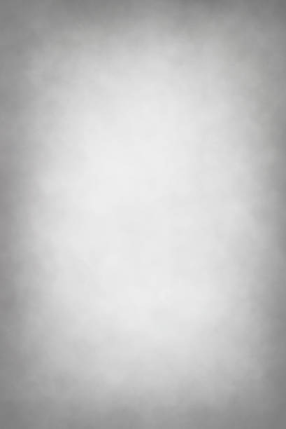 Light gray hand painted backdrop Light gray hand painted photography backdrop. Soft sponge effect. It can be used as a portrait background. photographic equipment stock pictures, royalty-free photos & images