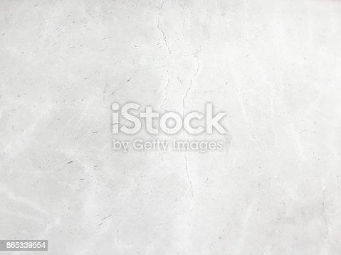 Light gray marble textured