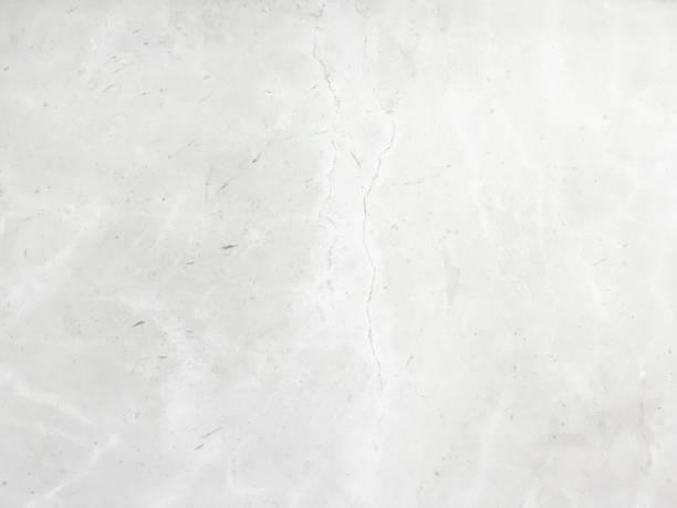 Clair marbre gris texturé - Photo