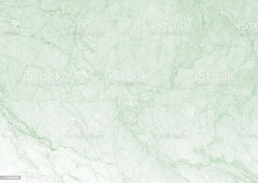 Imagen De Light Green Marble Texture Background Natural Texture For Pattern Design Fotografia De Stock