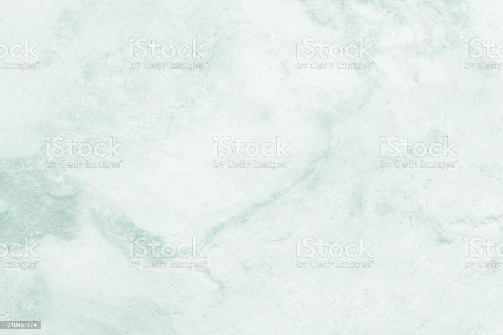 Trama Di Sfondo In Marmo Verde Chiaro Fotografie Stock E Altre