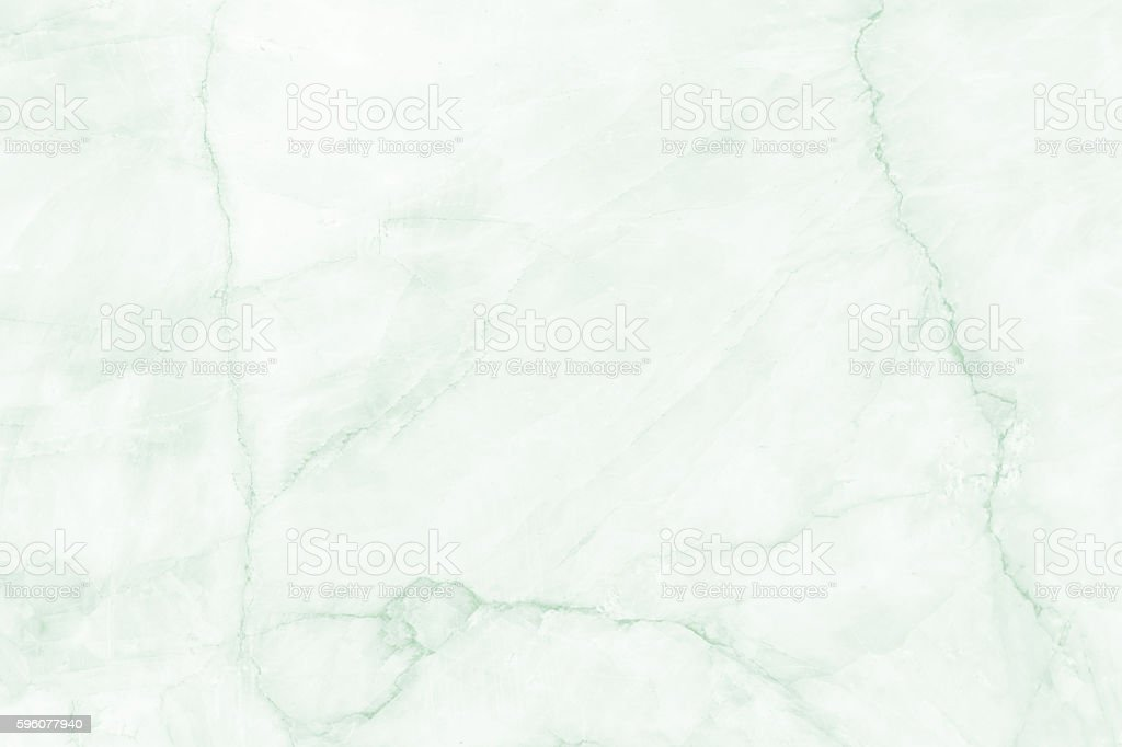 Light Green Marble : Light green marble texture background stock photo more