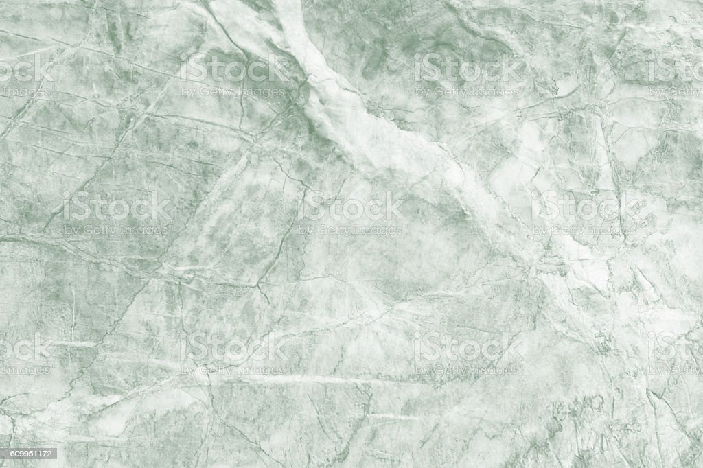 Green Marble Background : Light green marble texture background stock photo more