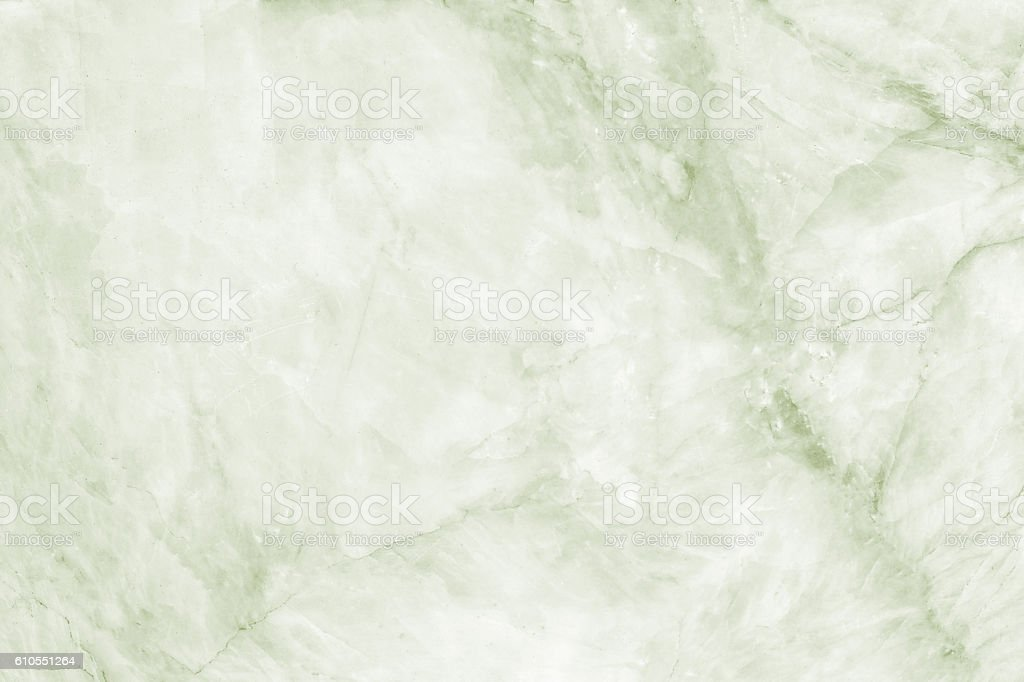Light Green Marble : Light green marble texture background キッチンのストックフォトや画像を多数
