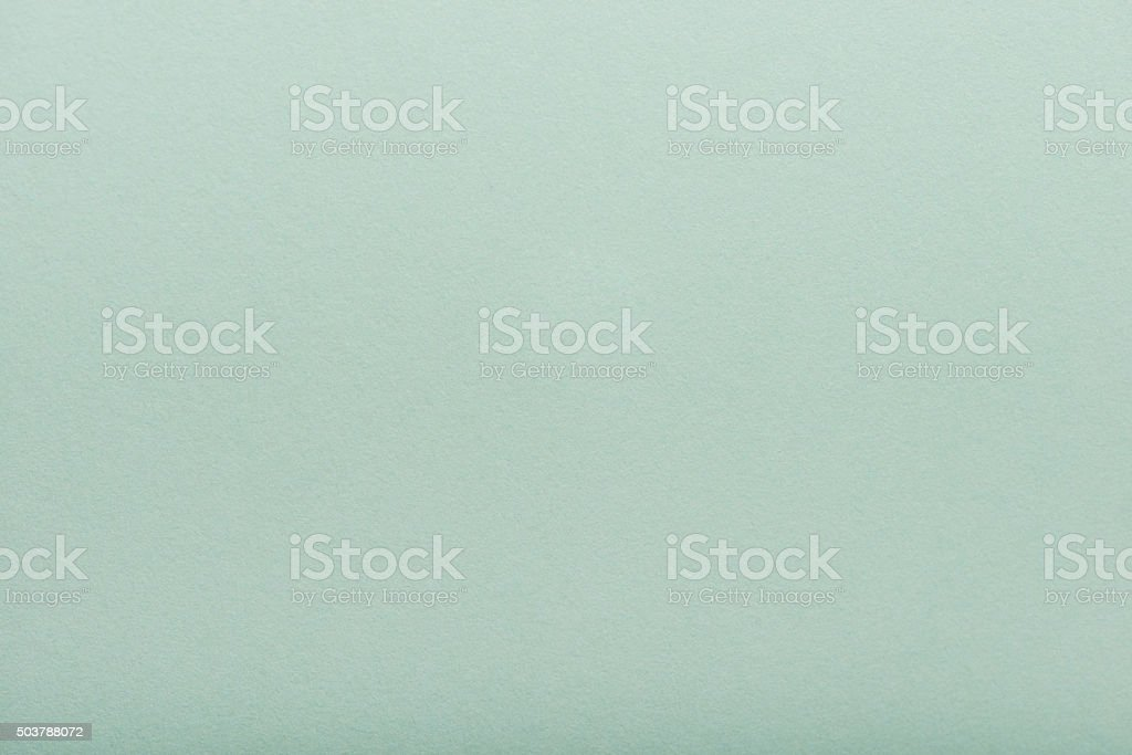 Light green paper stock photo