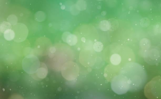 light green stock photo
