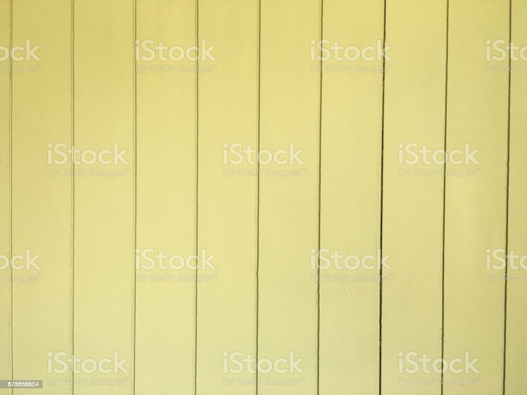 Light green wooden background texture royalty-free stock photo