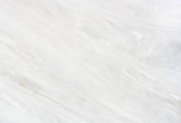 밝은 회색 대리석 질감 배경, 럭셔리 보기 테이블 상단. - 화장실 건축물 뉴스 사진 이미지