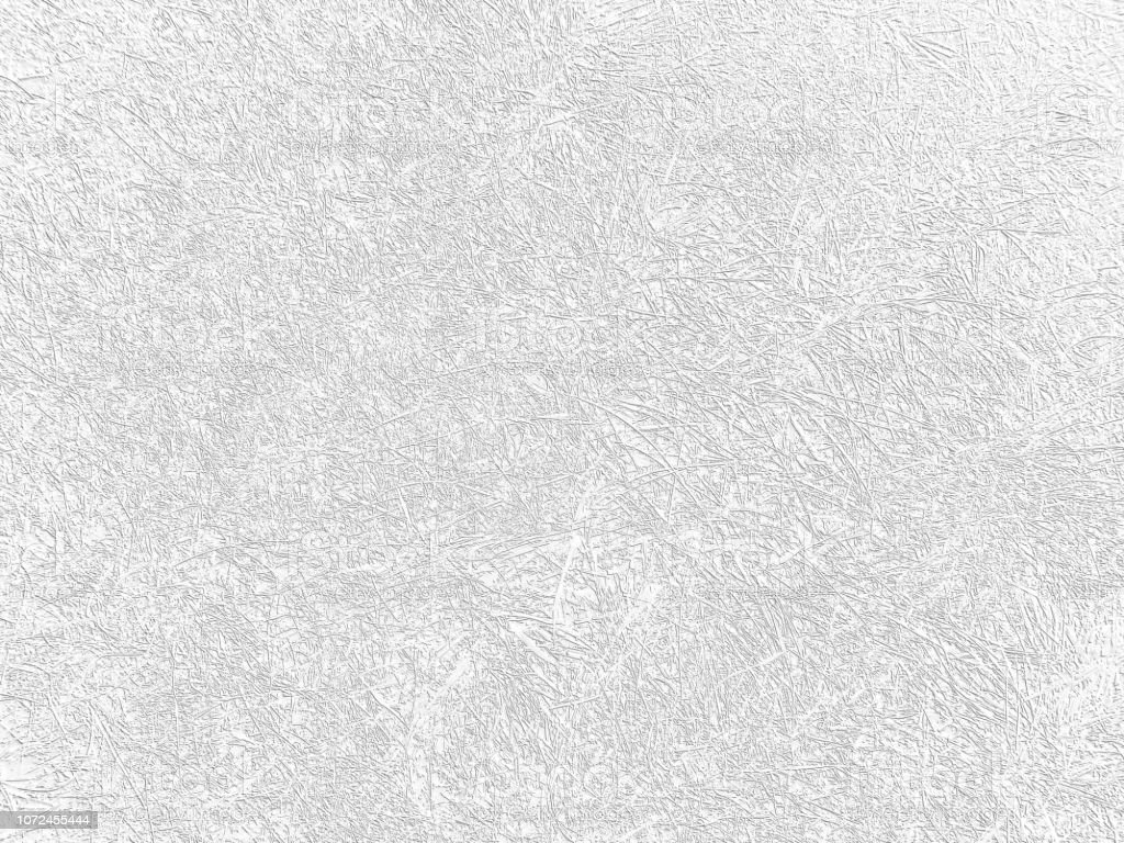 Leichte graue Struktur, Hintergrund, Grünland, Impressum – Foto