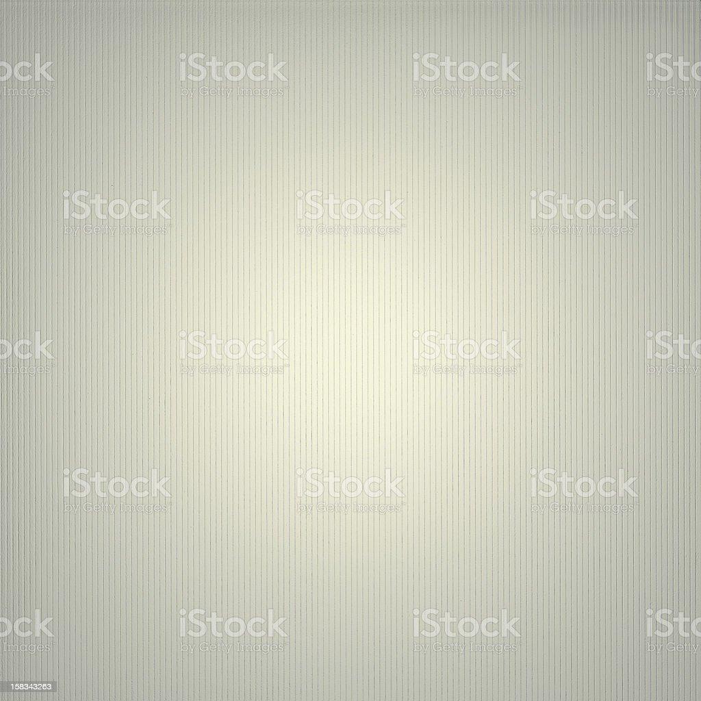 Light grey vertical fiber paper background royalty-free stock photo