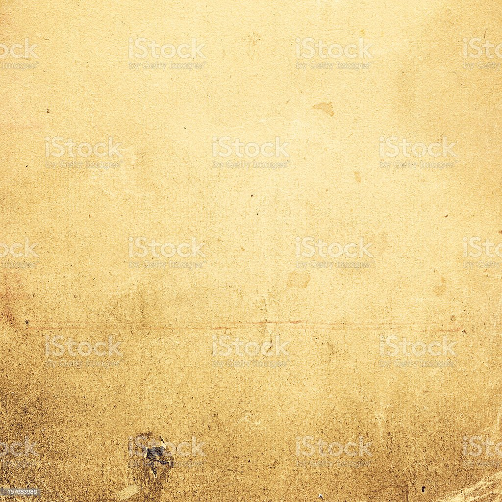 light grunge paper royalty-free stock photo