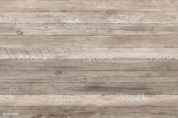 Light grunge wood panels planks background old wall wooden vintage picture id924023306?b=1&k=6&m=924023306&s=612x612&h=pmi5ny31k4cpepgaywtqu37 20yxxd174gky3gdmd e=