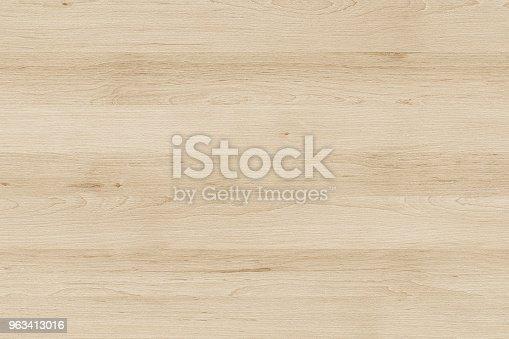 Light grunge wood panels. Planks Background. old wall wooden floor vintage