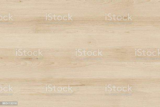 Light grunge wood panels planks background old wall wooden vintage picture id963413016?b=1&k=6&m=963413016&s=612x612&h=eap9hnxzhjzykb2a8y8vfw9d7jysuaexjlbkib2vo08=