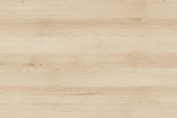 라이트 그런 지 나무 패널입니다. 널빤지 배경입니다. 오래 된 벽 나무 빈티지 바닥 - 목재 재료 뉴스 사진 이미지