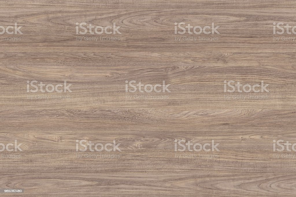 Light grunge wood panels. Planks Background. Old wall wooden vintage floor royalty-free stock photo