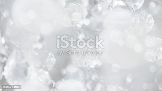 sparkling light  background illustration and photo