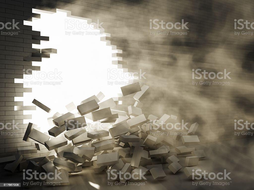 Lumière de la fenêtre - Photo