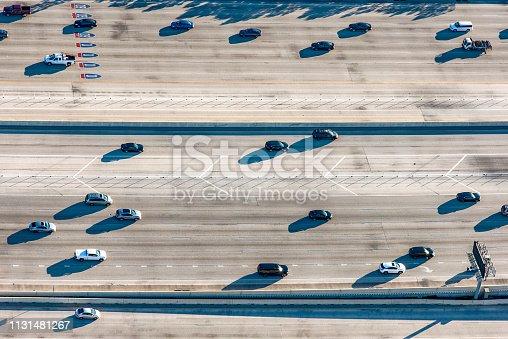 94502198istockphoto Light Interstate Traffic 1131481267