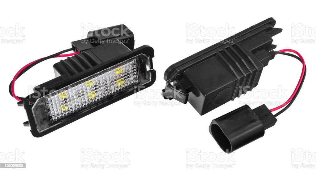 Auto Led Lampen : Licht led lampen für autolampen auto led für haloringe und angel