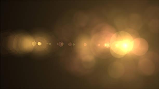 Light lens flare overlay transition film burn light leak picture id498504540?b=1&k=6&m=498504540&s=612x612&w=0&h=6gtxxrdxcuguqmghommmtvcpf01pltrtmjjt ovzbc8=