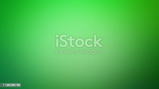 istock Light Lime Defocused Blurred Motion Abstract Background 1138288756