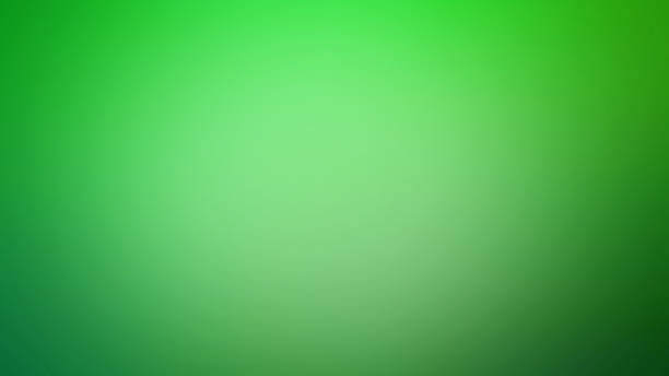 129 243 Green Background Stock Photos Pictures Royalty Free Images Istock All of these green background images and vectors have high resolution and can be used as banners, posters or wallpapers. 129 243 green background stock photos pictures royalty free images istock