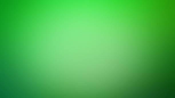 lichte kalk onscherpte wazig motion abstracte achtergrond - groene acthergrond stockfoto's en -beelden