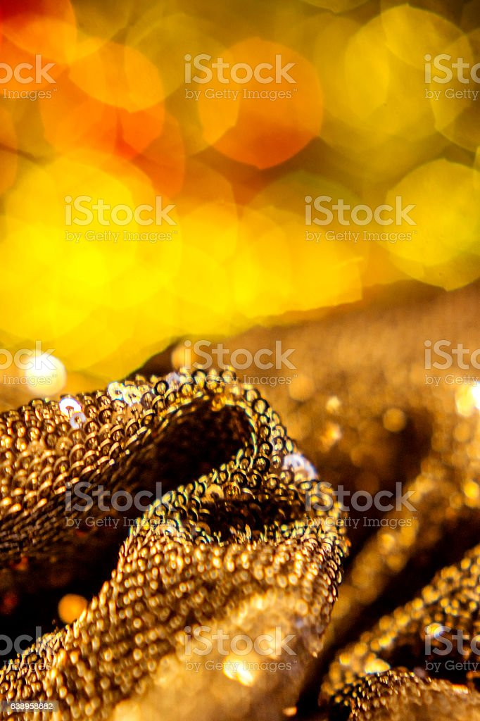 Magie lumineuse stock photo