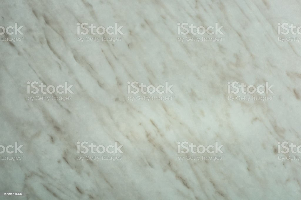 light Marble Background royalty-free stock photo