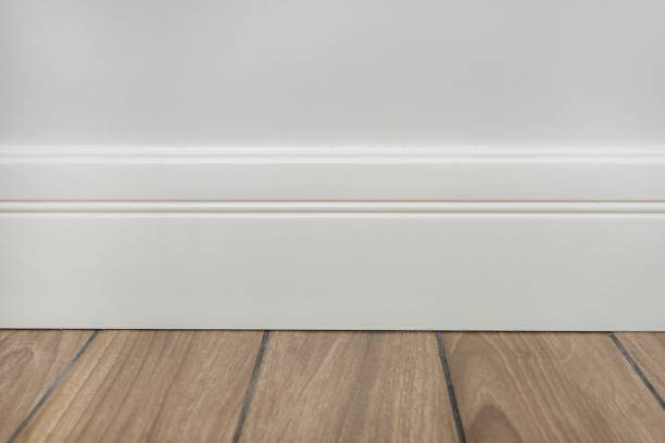 Wainscoting Stock Photos Pictures Amp Royalty Free Images