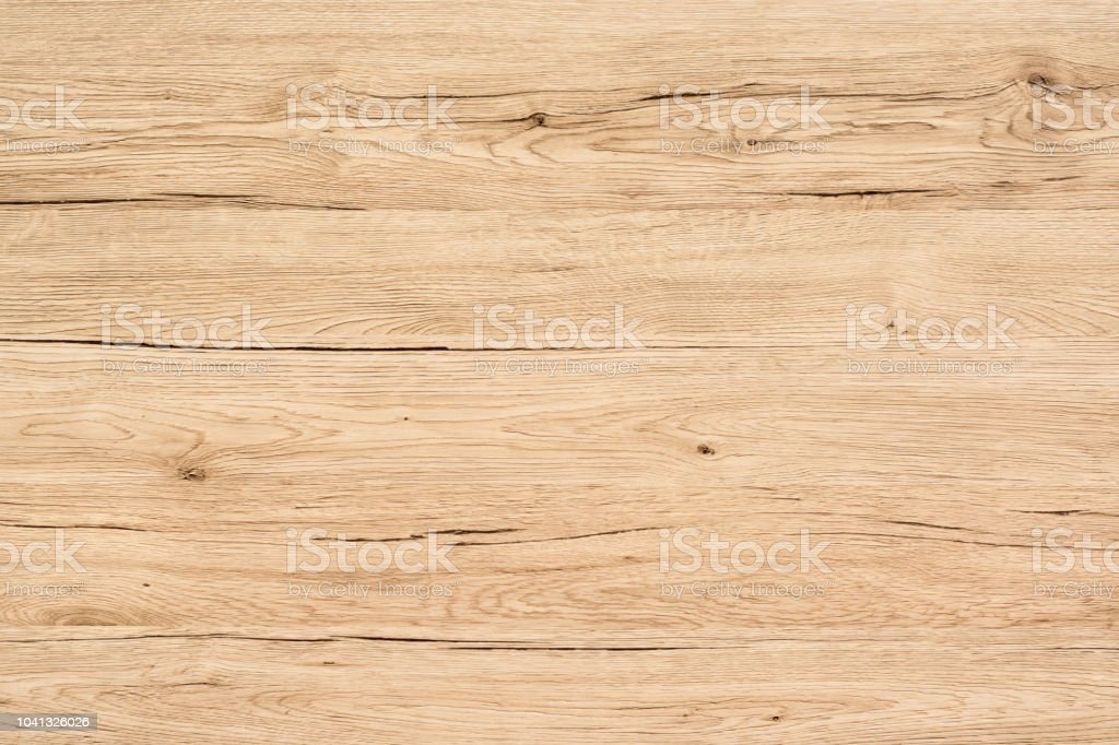 Light natural wood background royalty-free stock photo