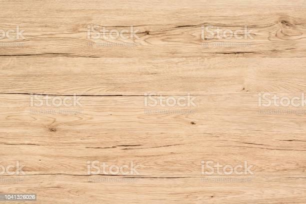 Light natural wood background picture id1041326026?b=1&k=6&m=1041326026&s=612x612&h=6nzvexbuqtnjufav2aemtbmddcj1l3reyng6ltet rq=