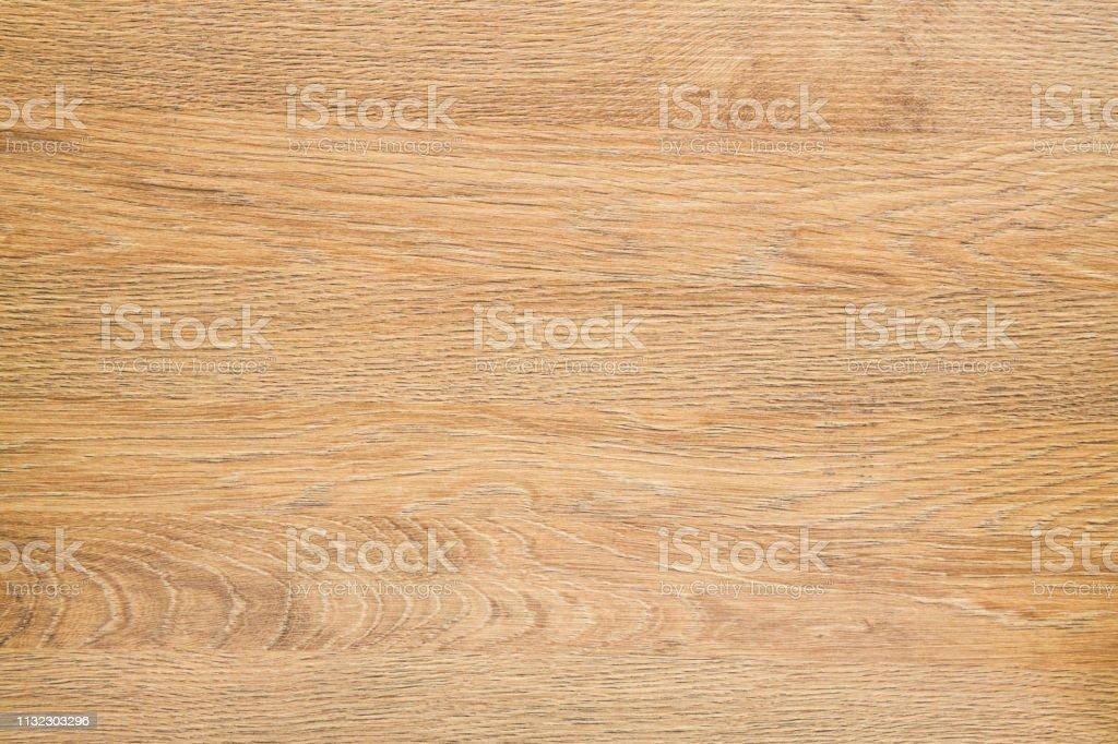 Lichte natuurlijke houten achtergrond - Royalty-free Abstract Stockfoto
