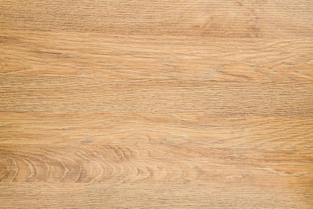 빛 천연 나무 배경 - 목재 재료 뉴스 사진 이미지