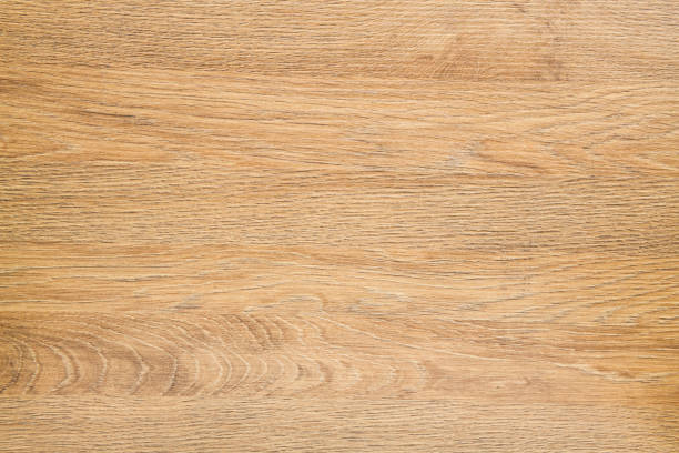 light natural wood background - texture wood stock pictures, royalty-free photos & images