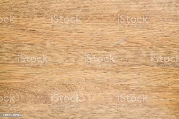 Lichte Natuurlijke Houten Achtergrond Stockfoto en meer beelden van Abstract