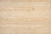 Light natural wood background