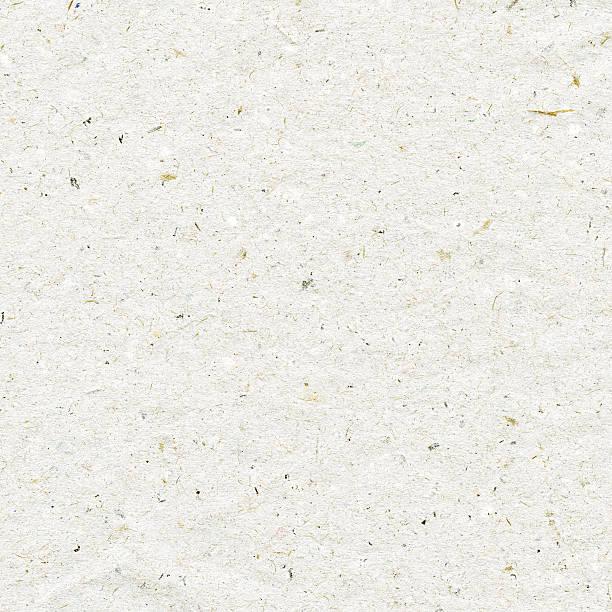 light old recycling-papier textur - papier recycling stock-fotos und bilder