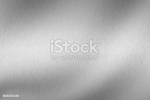 istock light on silver texture surface 505200439