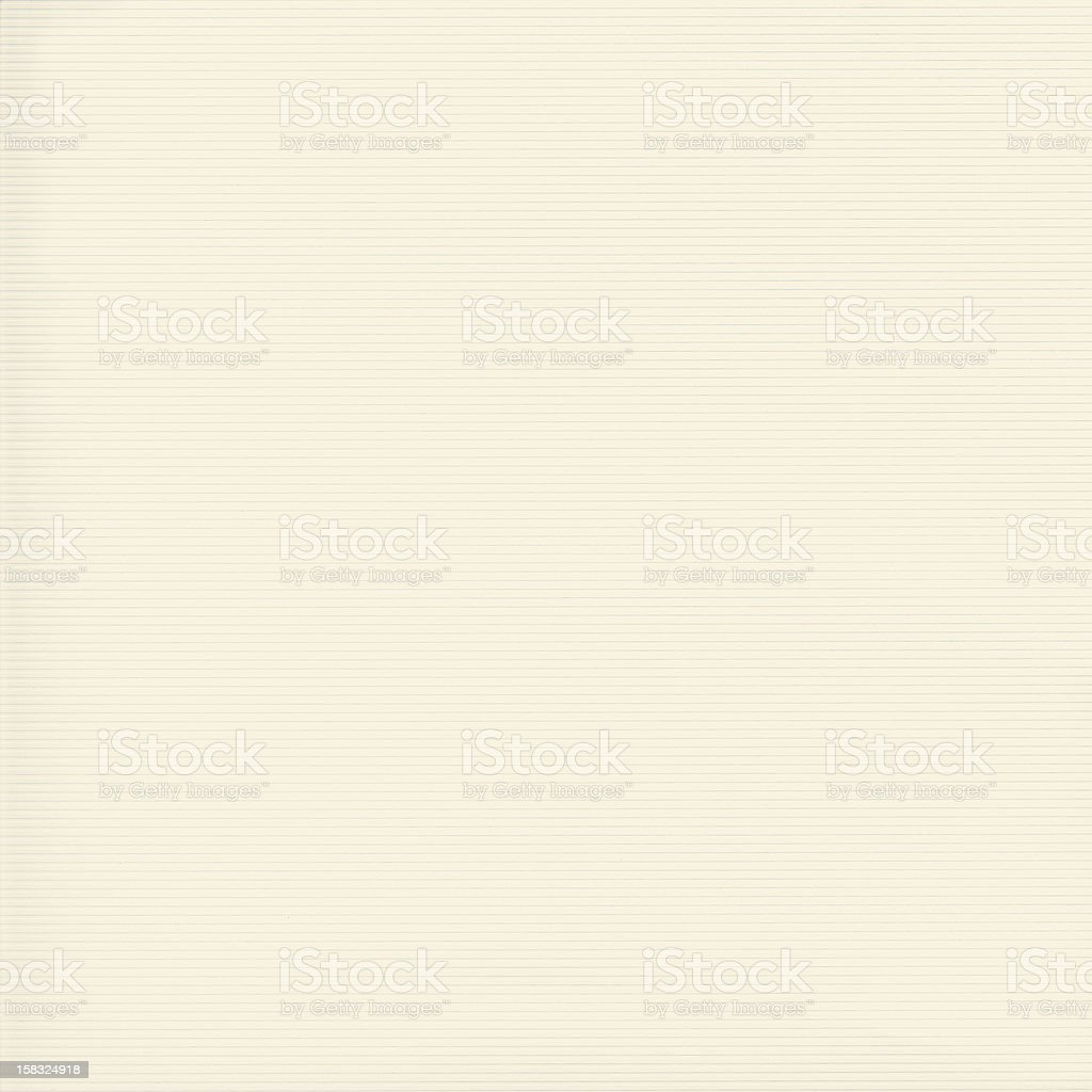 Light paper background stock photo