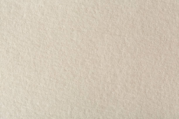 Light paper background texture stock photo