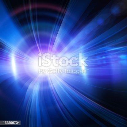 istock Light 175596704