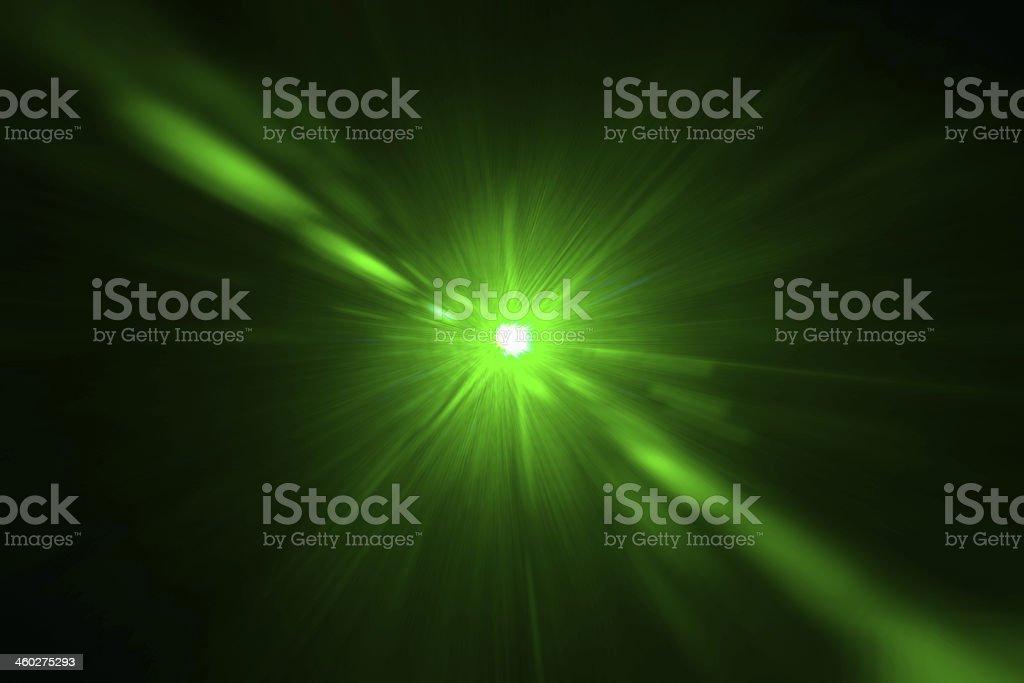 light stock photo